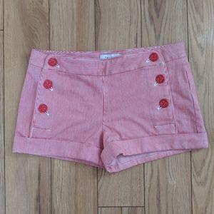 ARITIZA TALULA - shorts